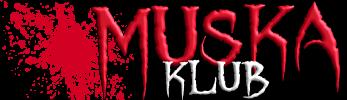 Muska Klub